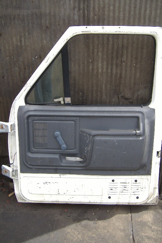 Door Assembly FORD for sale-974661