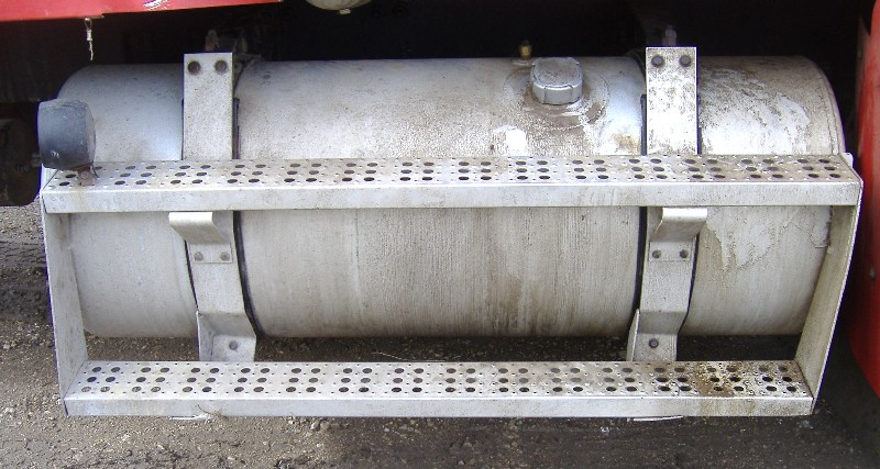 Fuel Tank FREIGHTLINER for sale-974721