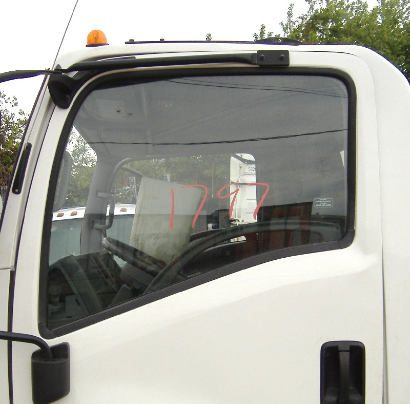 Door Glass GMC for sale-974821