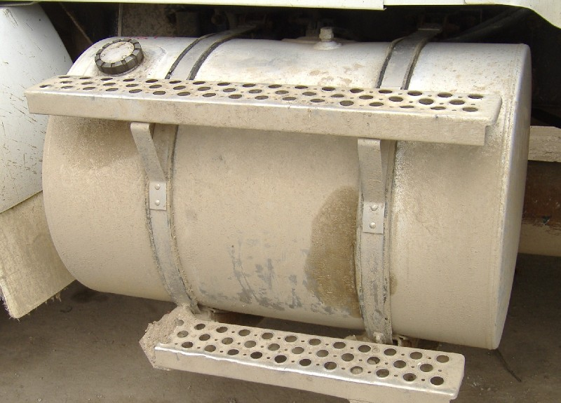 Fuel Tank KENWORTH for sale-975061
