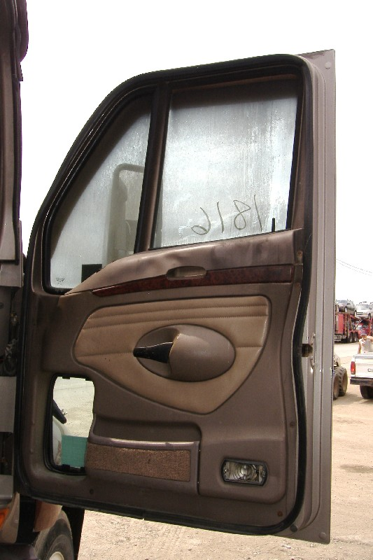 Door Assembly KENWORTH for sale-975101