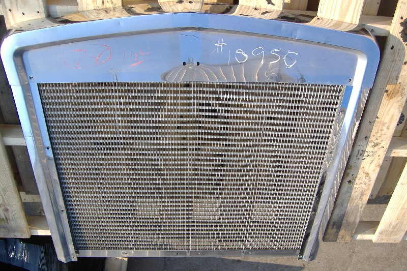 Grille KENWORTH for sale-975231