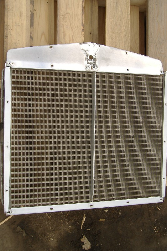 Grille KENWORTH for sale-975261