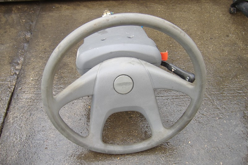 Steering Column FREIGHTLINER for sale-975511