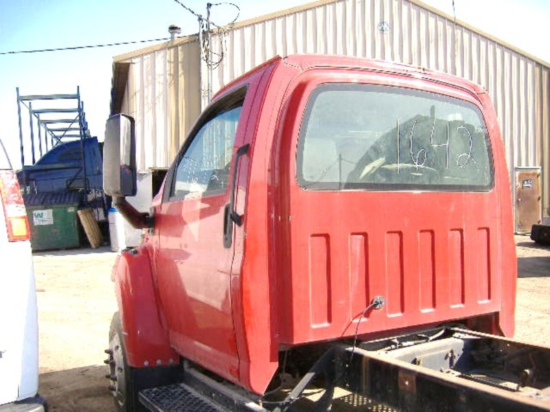 Used Cab CHEVROLET for sale-972771