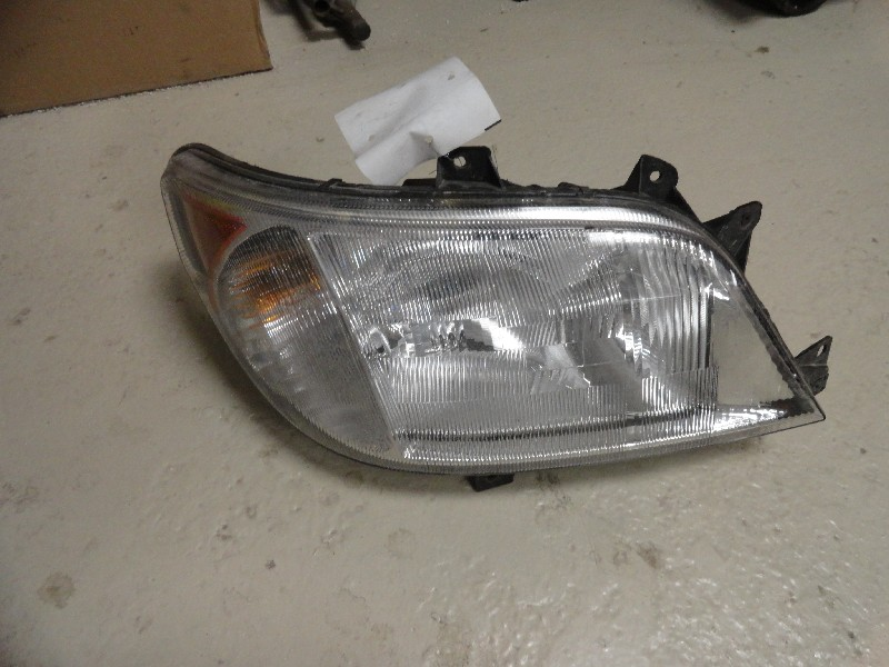 Headlamp Assembly FREIGHTLINER for sale-975911