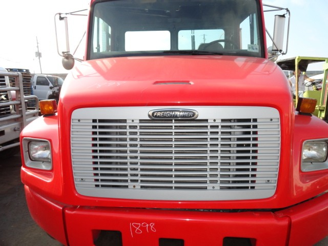 Hood FREIGHTLINER for sale-976651