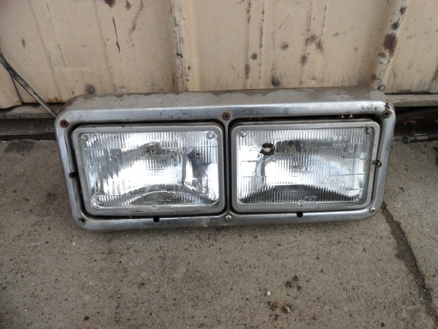 Headlamp Assembly KENWORTH for sale-976701