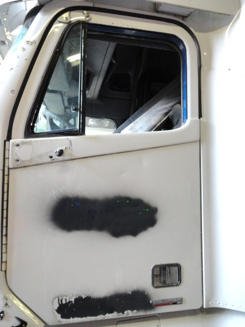 Door Assembly FREIGHTLINER for sale-976751