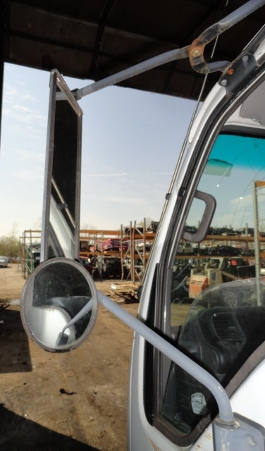 Door Mirror GMC for sale-976781