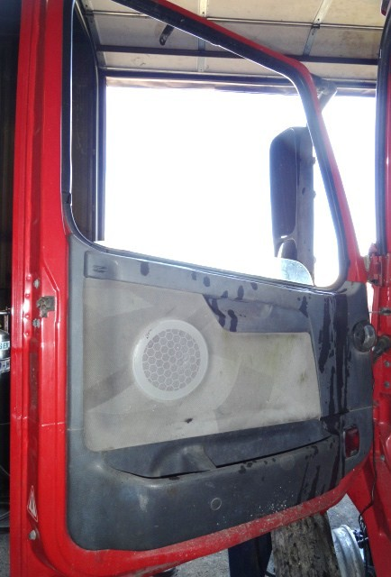 Door Assembly VOLVO for sale-976851