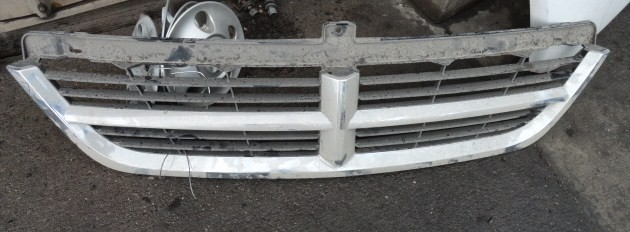 Grille FREIGHTLINER for sale-976881
