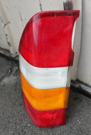 Tail Lamp FREIGHTLINER for sale-976891