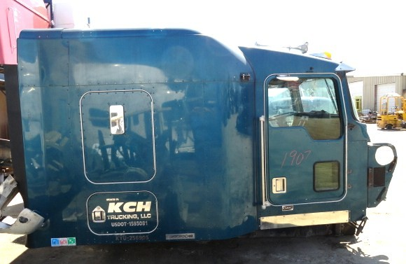 Cab KENWORTH for sale-976901