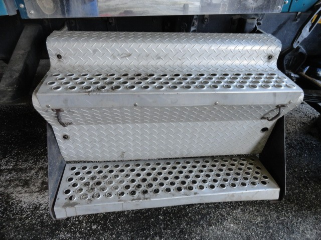 Tool Box KENWORTH for sale-976911