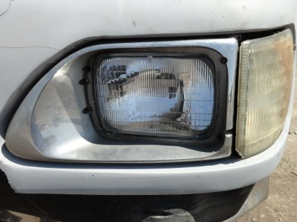 Headlamp Assembly INTERNATIONAL for sale-977091