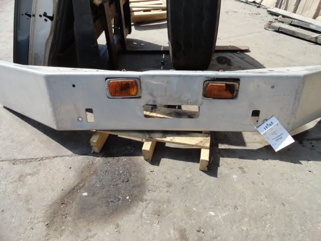 Bumper Assembly FREIGHTLINER for sale-977211