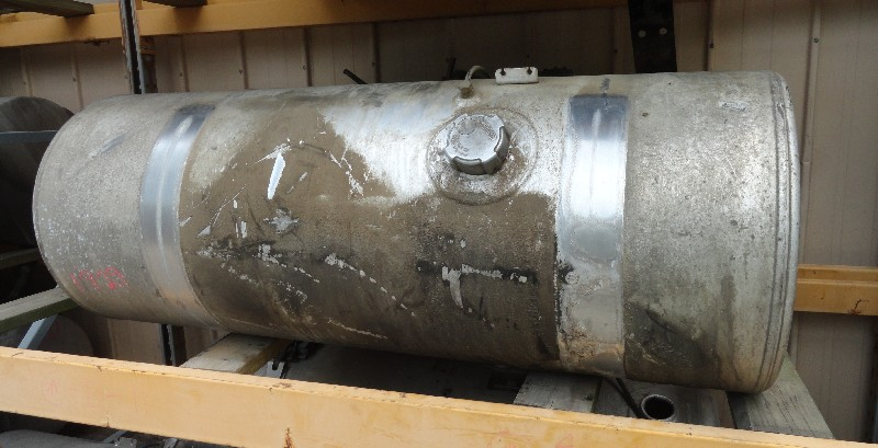Fuel Tank FREIGHTLINER for sale-977481