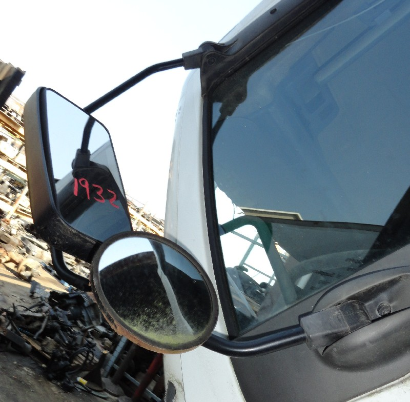 Door Mirror MACK for sale-977581