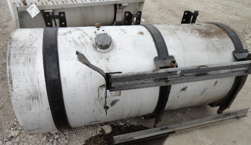 Fuel Tank INTERNATIONAL for sale-977611