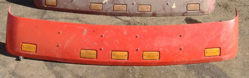 Sun Visor FREIGHTLINER for sale-972851