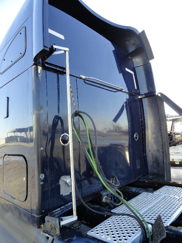 Cab KENWORTH for sale-978211