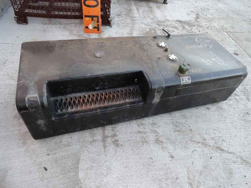 Fuel Tank INTERNATIONAL for sale-978321