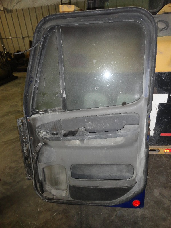 Door Assembly FREIGHTLINER for sale-978381