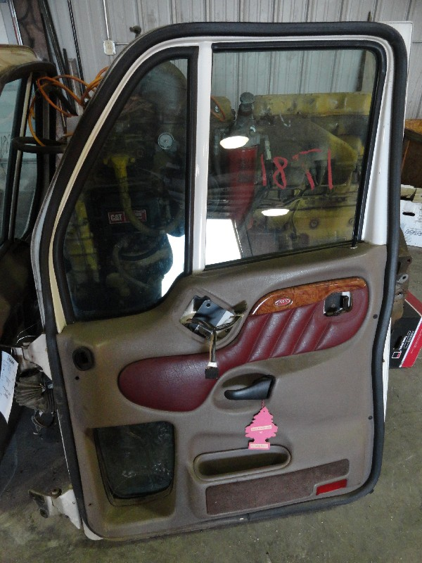 Door Assembly PETERBILT for sale-978471