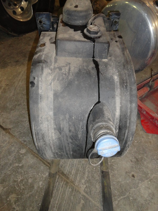 Fuel Tank PETERBILT for sale-978511