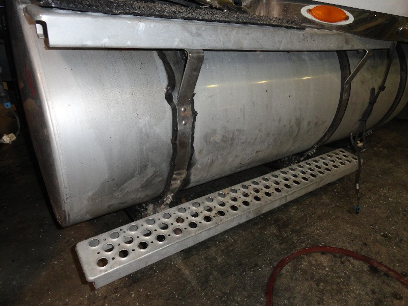 Fuel Tank KENWORTH for sale-978711