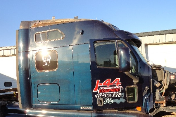 Cab KENWORTH for sale-978741