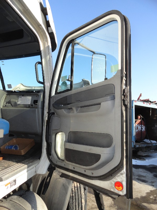 Door Assembly FREIGHTLINER for sale-979111