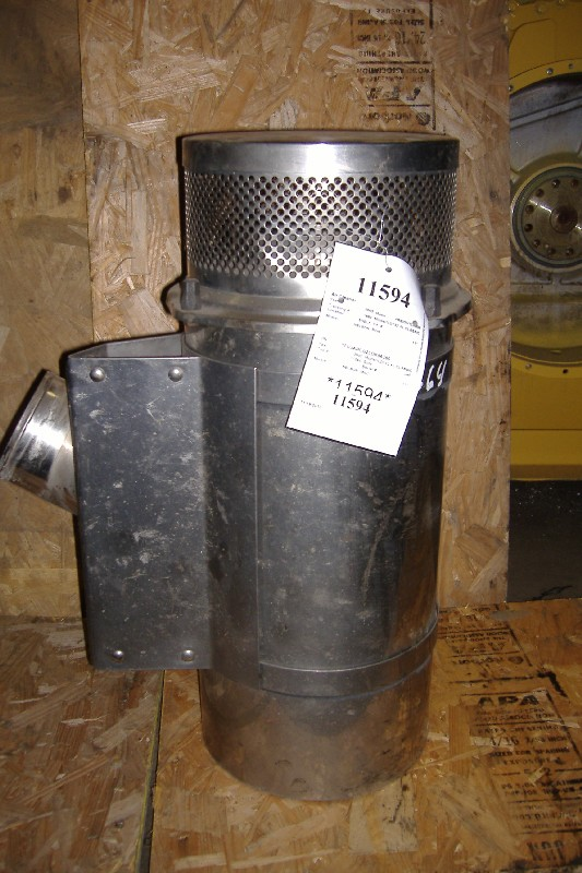 Air Cleaner FREIGHTLINER for sale-972921
