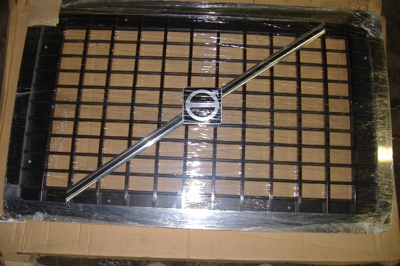 Grille VOLVO for sale-972411