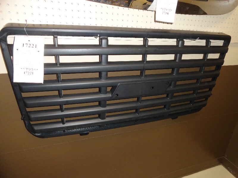 Grille CHEVROLET for sale-979361