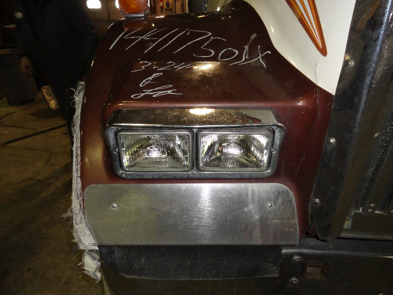 Headlamp Assembly KENWORTH for sale-979521