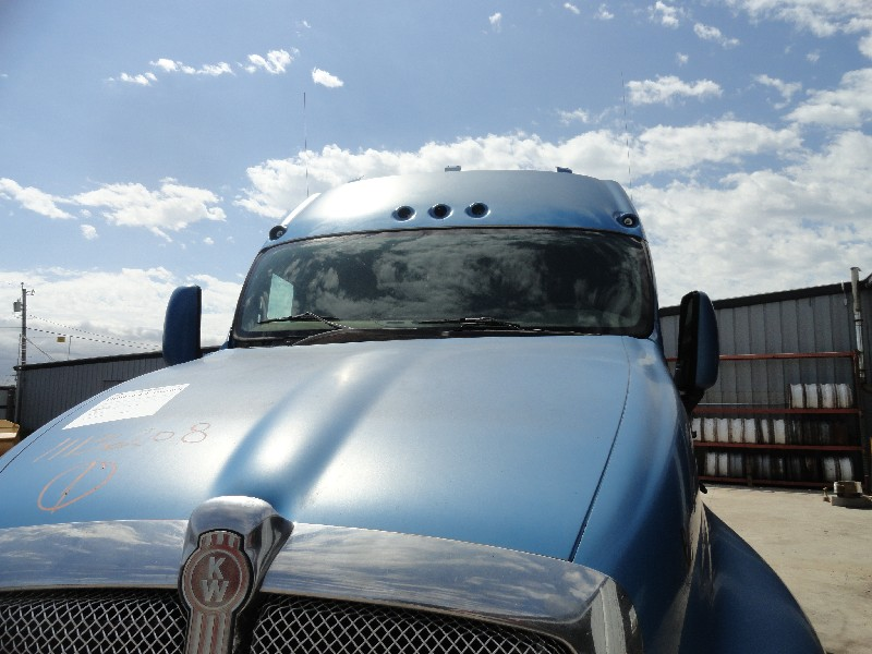 Cab KENWORTH for sale-979851