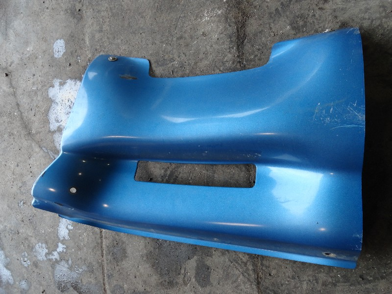 Fairing KENWORTH for sale-979901