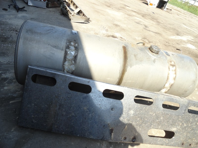 Bumper Assembly FREIGHTLINER for sale-980751