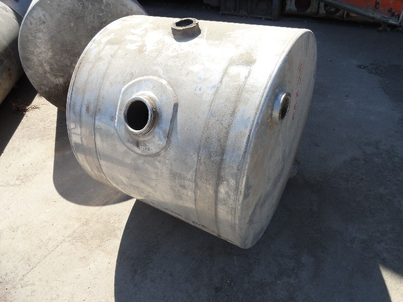 PTO for sale-981041