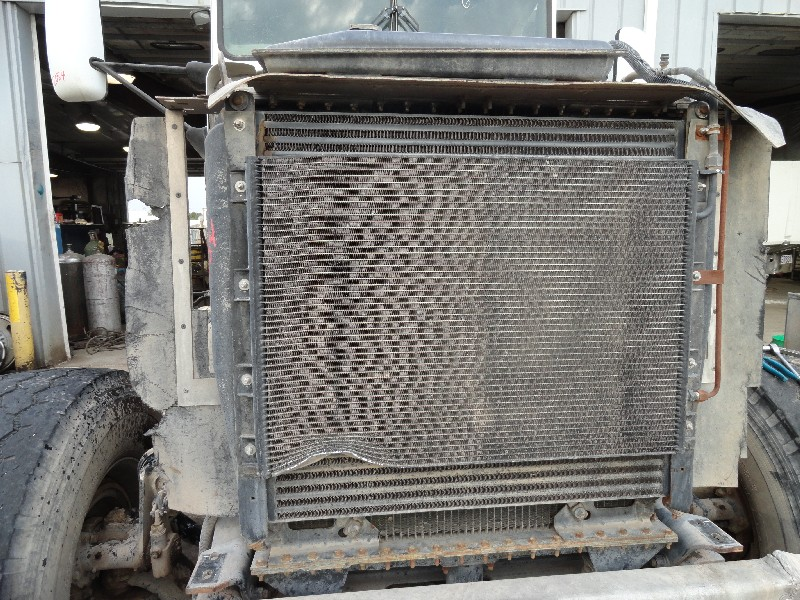 Radiator KENWORTH for sale-981141