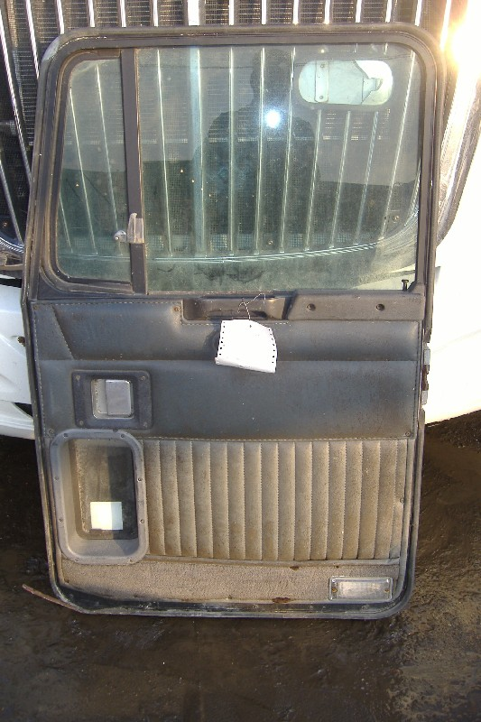 Door Assembly KENWORTH for sale-971341