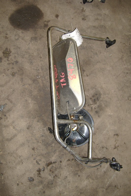 Door Mirror GM for sale-971351