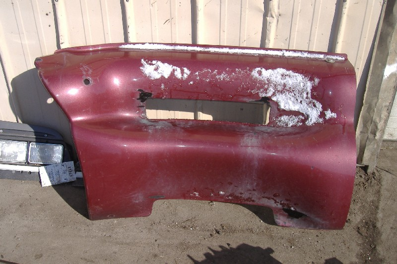 Fairing KENWORTH for sale-971411