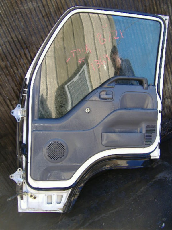 Door Assembly GMC for sale-971431