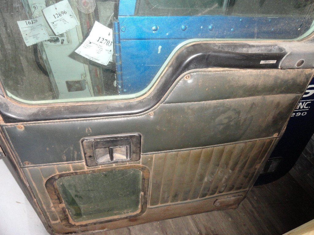 Door Assembly KENWORTH for sale-974861