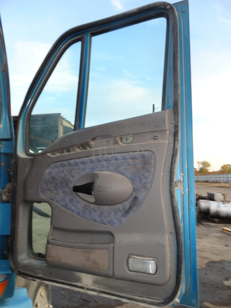 Door Assembly KENWORTH for sale-981411