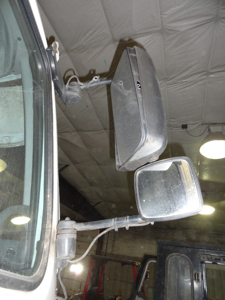 Door Mirror VOLVO for sale-981841