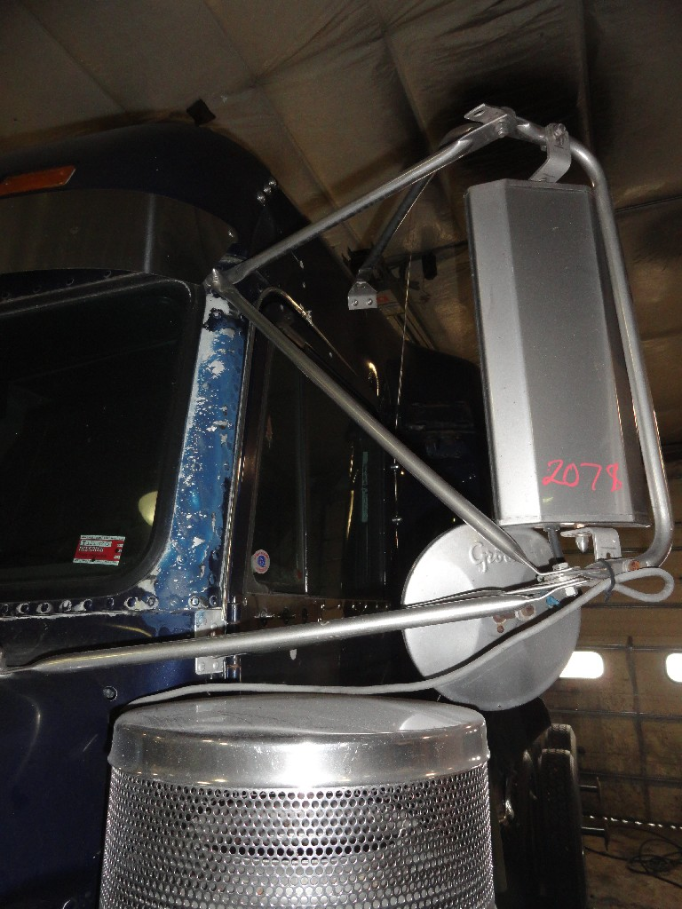 Door Mirror FREIGHTLINER for sale-982051